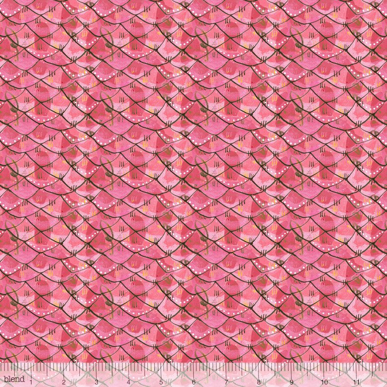 Good Company Scalloped Pink 112 105 07 1