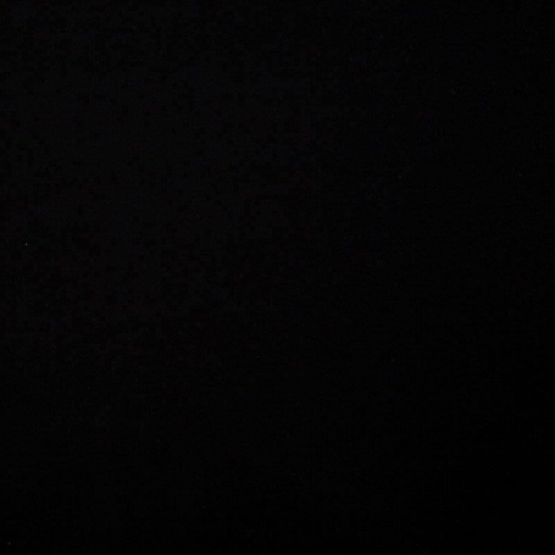 Kona Black Width 57