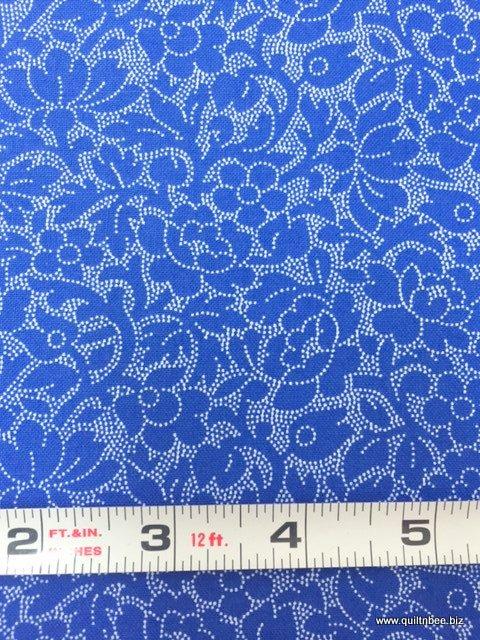 Blue Moon 1649-23039-Y