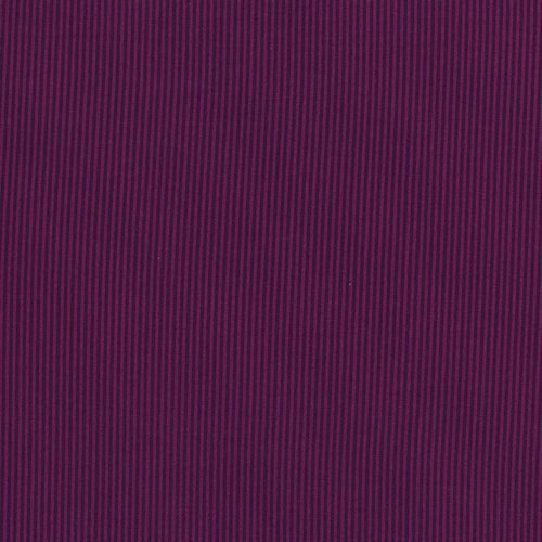 Dots And Strips Purple-2960-014