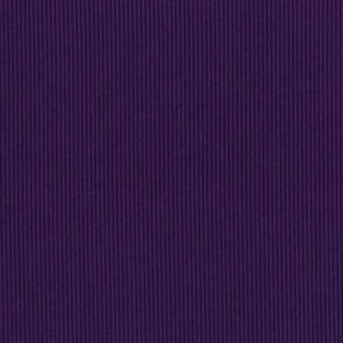 Dots And Strips DK Purple-2960-015