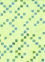 Batik Textiles 3016