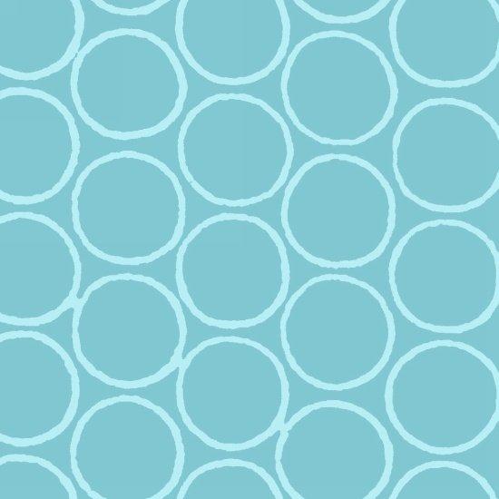 Modern Batiks #3761-color 16