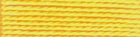 Perle Finca 1140 Light Tangerine