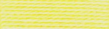 Perle Finca 1220 Lemon