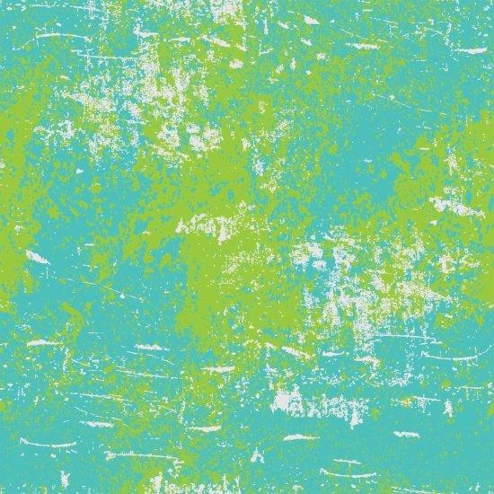 Roses & Arrows B-9105 color 72