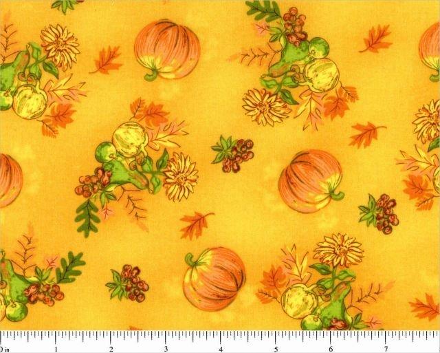 Harvest Prints BD-47683-A01