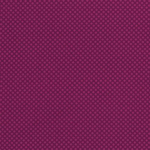 Dots And Strips Purple-2961-19