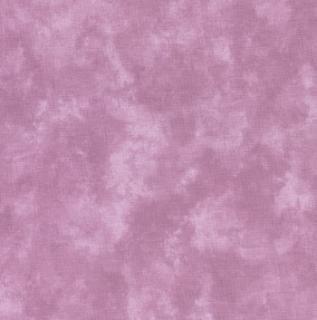 Marble Dusty Purple  9881 84