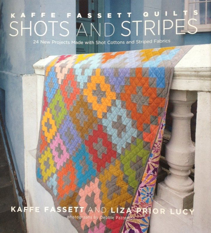 Quilting Patterns Fabrics Materials Online Quilt N Bee