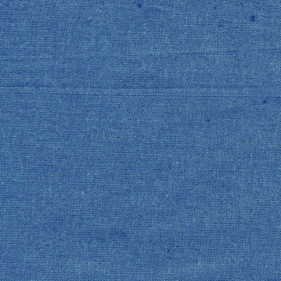 Peppered Cottons by Pepper Cory  41 blue jay