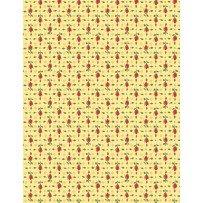 Yellow Buds 1803 98572 535