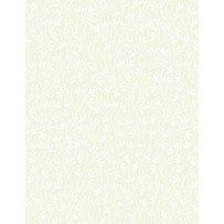 Cream Sprouts 1817 39093 111