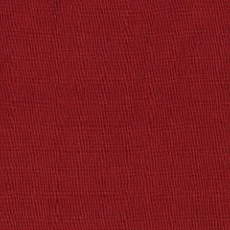 Tea Towel Solid Maroon