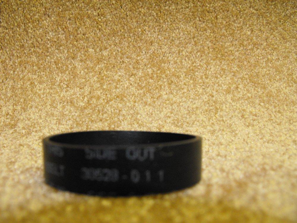 Hoover Belt 38528011