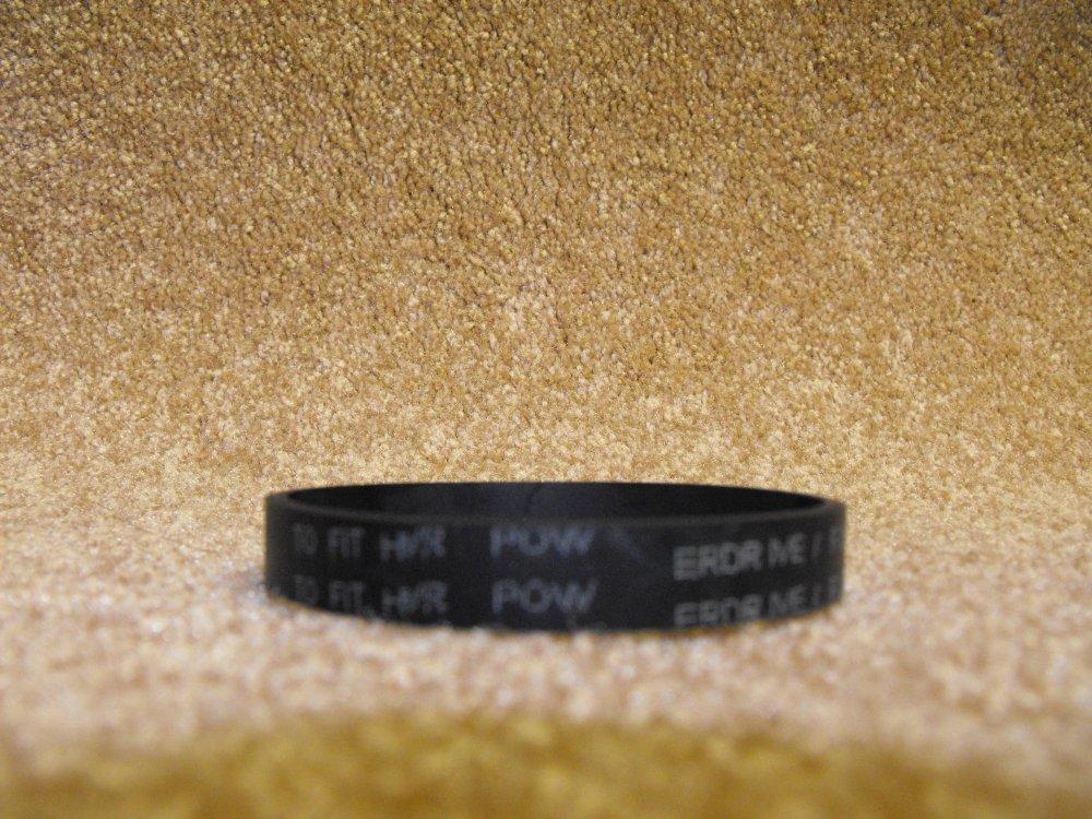 Hoover Belt 160147