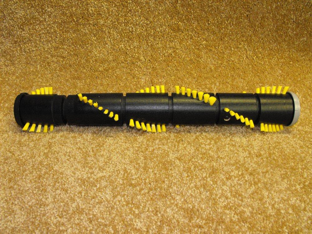 Hoover Brushroll 48414069