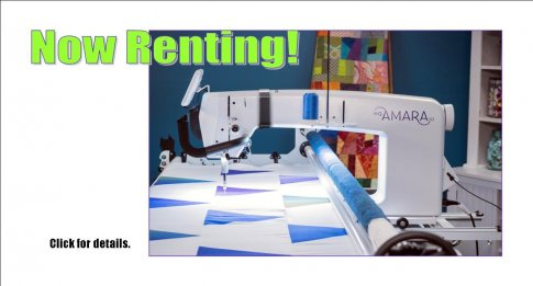 Sewing & Vacuum Cleaning Machines & Supplies | Southern CA
