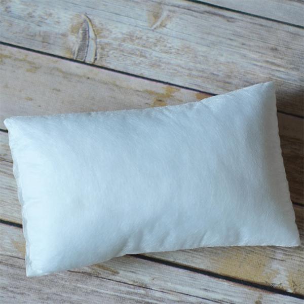 Kimberbell Blanks - Pillow Insert 9.5 x 5.5
