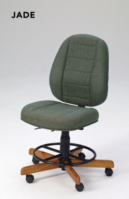 Koala Sew Comfor Chair