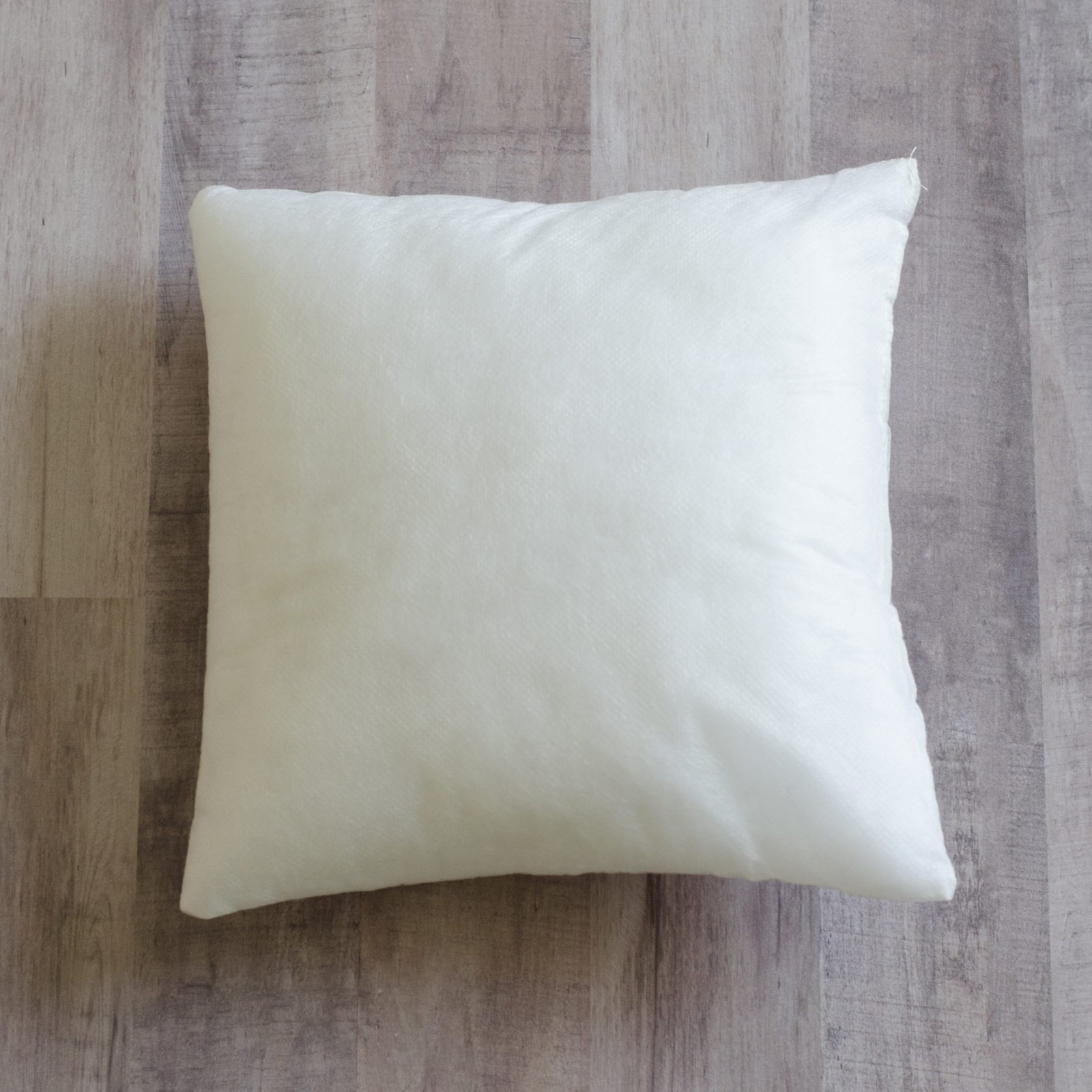 Kimberbell Blanks Pillow Insert - 8 x 8