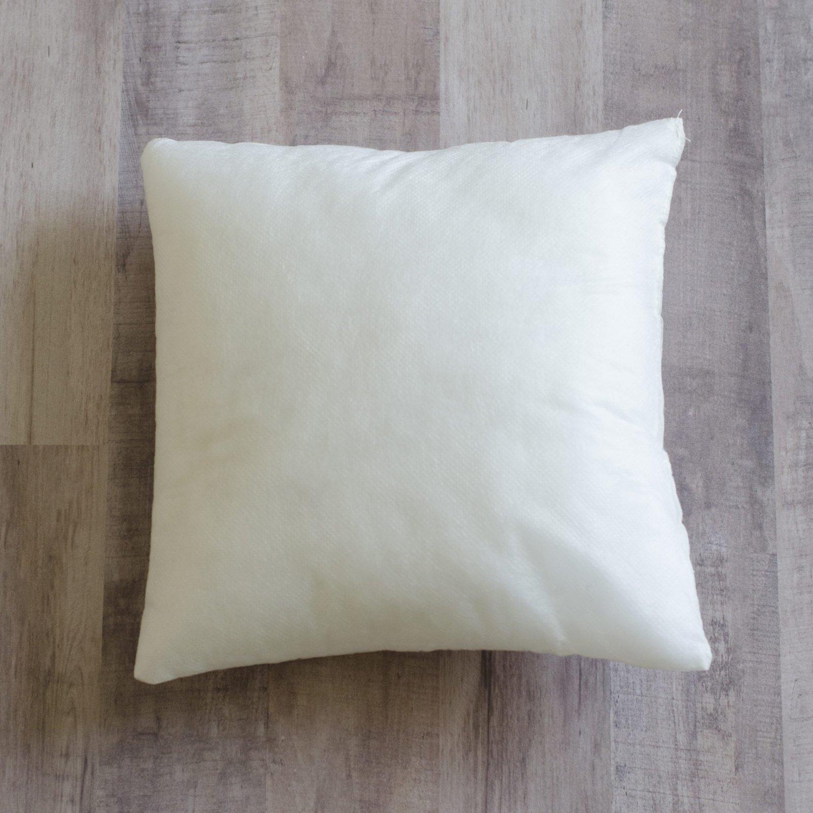 Kimberbell Blanks - Pillow Insert 8 x 8