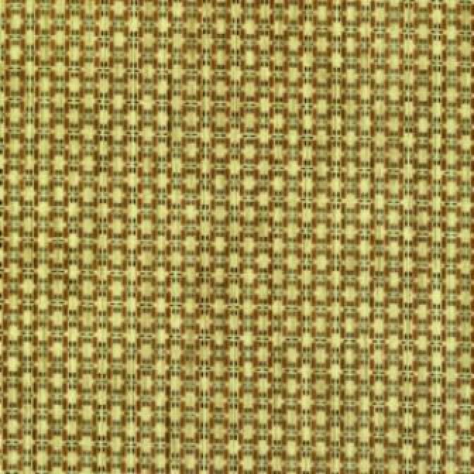 Classic Neutral Grid  12072 41 - 1 yard bundle