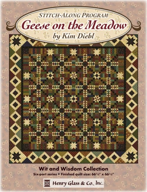 http://www.charlottescottagequiltshop.com/shop/c/p/Geese-on-the-Meadow-Block-of-the-Month-x37585998.htm