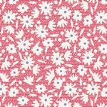 Bon Voyage 100260 Paperflower Red