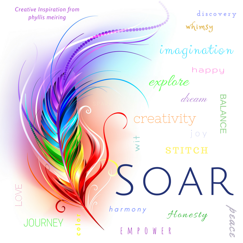 SOAR toolbox SUBSCRIPTION monthly