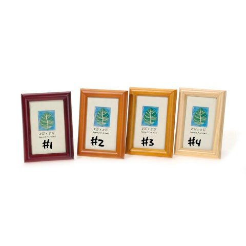 Frames-2 1/4 x 3 1/2 for Punch Needle