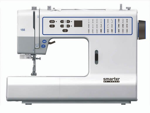 Sewing Machines Vacuums Notions Classes Sew And Vac Stores Classy Manchester Sewing Machine Center