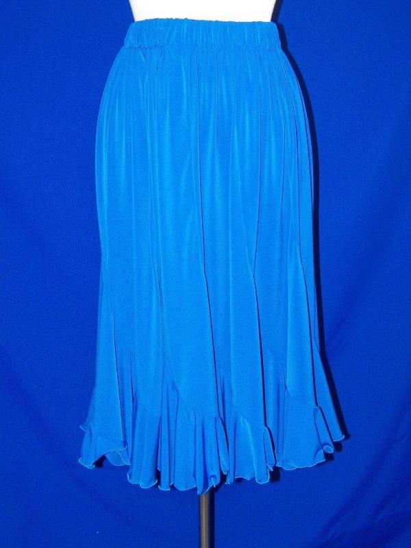 'J' Skirt