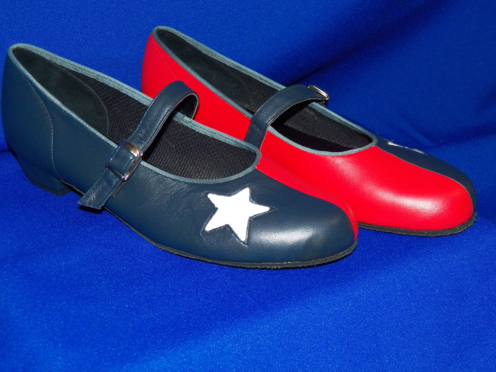 Texas Star - Missy - Limited Sizes
