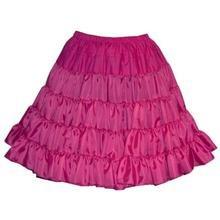 Soft Poly Petticoat - 35 Yards