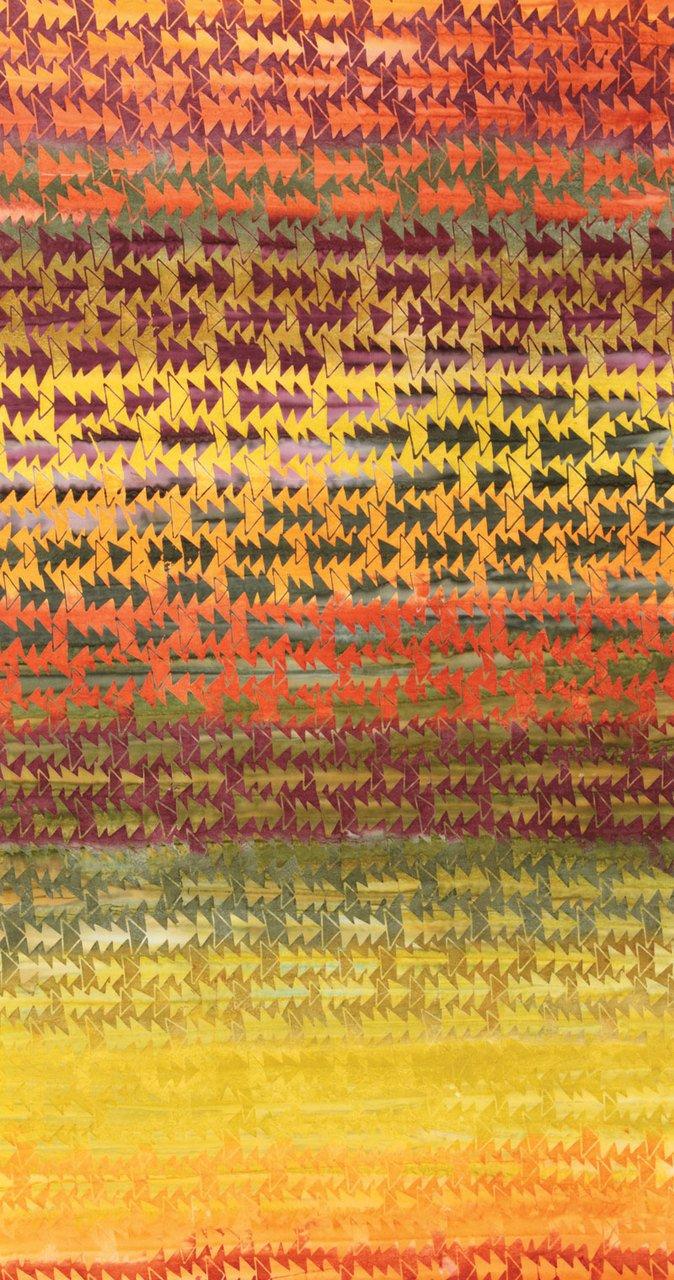 Rumba Batik 16192