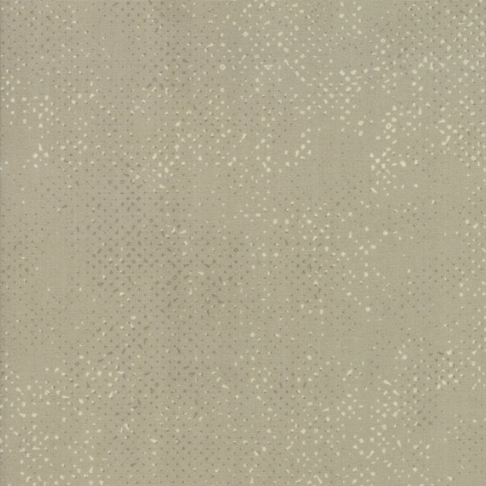 Taupe Spotted 1660 12 Zen Chic