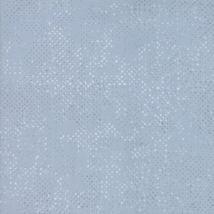Platinum Spotted 1660 51 Zen Chic