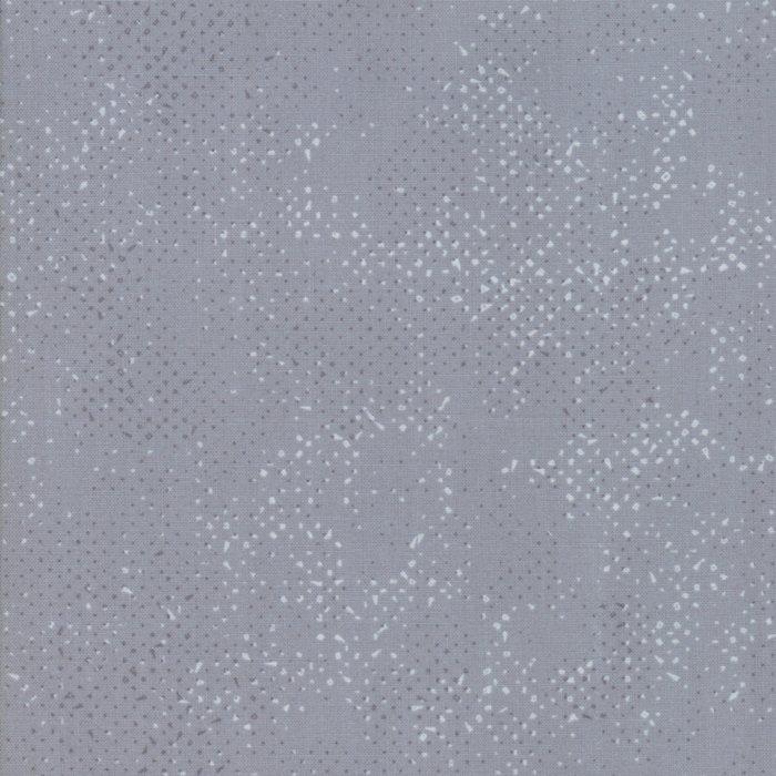 Steel Spotted 1660 52 Zen Chic