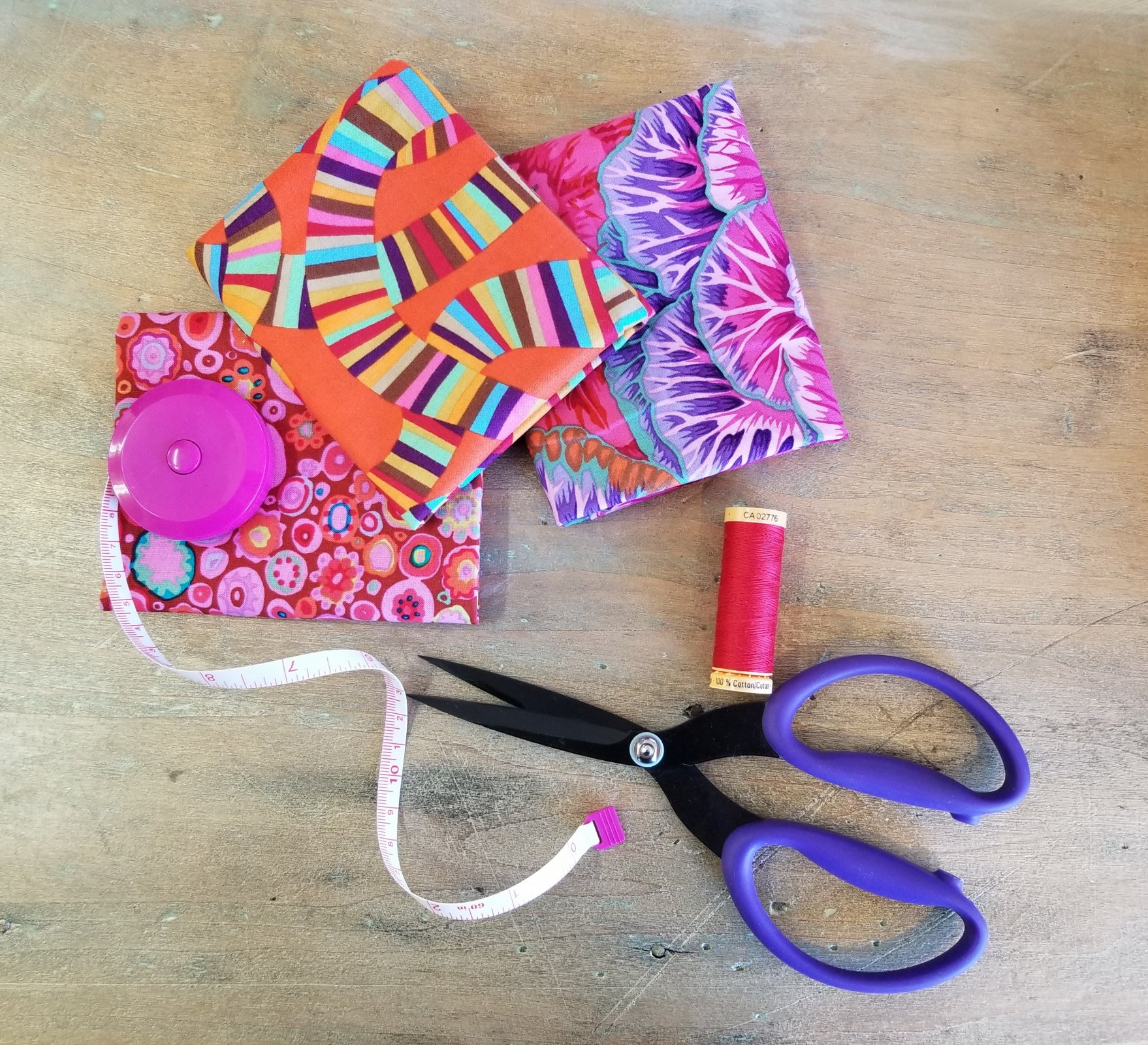 Sewing 101 Gift Certificate