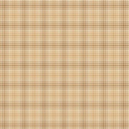 Cream 2157Y-44 Itty Bitty yarn dyes by Janet Rae Nesbitt