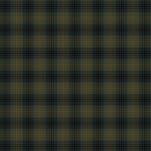 Teal 2157Y-76 Itty Bitty yarn dyes by Janet Rae Nesbitt