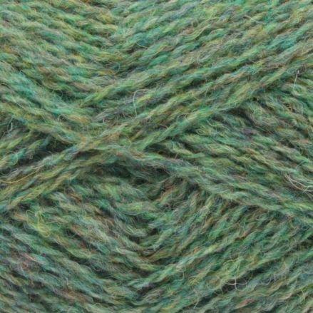 Moorgrass Spindrift 286 by Jamieson's of Shetland