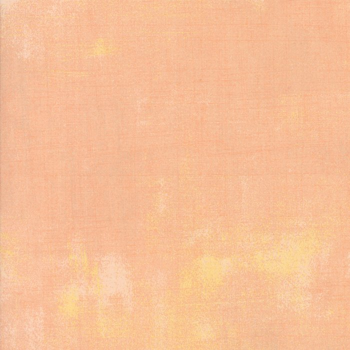 Peach Necter Grunge Basics 30150-425