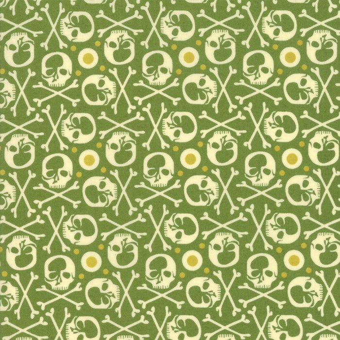 Olive RIP 30603 18 Hallo Harvest by BasicGrey