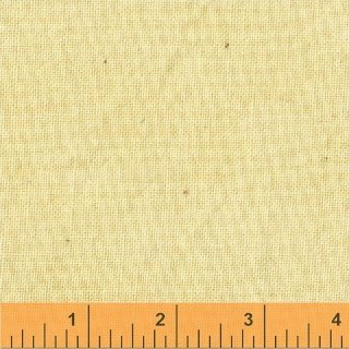 Cornmeal Palette 37098-65 Marcia Derse
