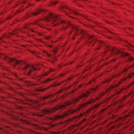 Crimson Spindrift 525 by Jamieson's of Shetland