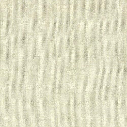 Tan Storied Cloth SSC-1000-TAN