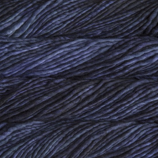 Paris Night Rasta by Malabrigo