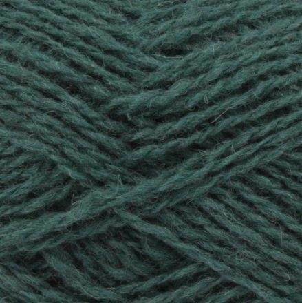 Rosemary Spindrift 821 by Jamieson's of Shetland